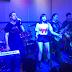 Janella Salvador jams with father Juan Miguel Salvador, sings Queen's medley