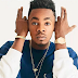 Patoranking reportedly detained at Uganda airport