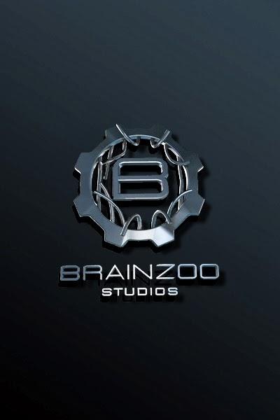 Brain Zoo Studios Logo