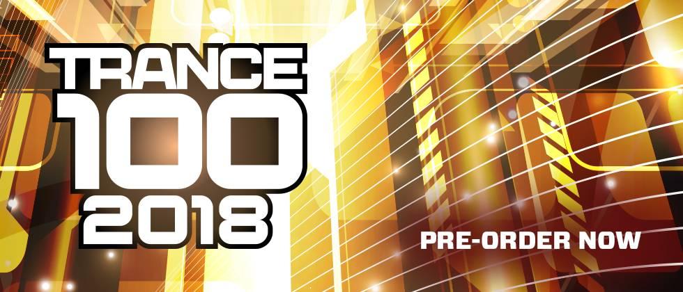 trance 100 2018 xandao download. Black Bedroom Furniture Sets. Home Design Ideas
