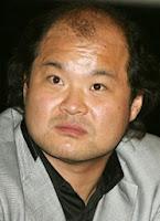 Kim Sang Ho