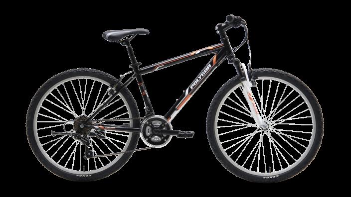 Sepeda Gunung (Mtb) Harga Dibawah 2 juta