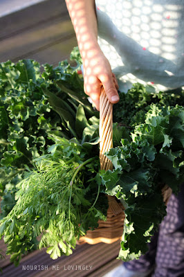 allotment-greens-home-grown