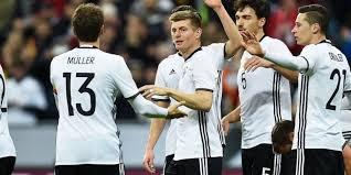 اون لاين مشاهدة مباراة ألمانيا والمكسيك بث مباشر 17-6-2018 نهائيات كاس العالم 2018 اليوم بدون تقطيع