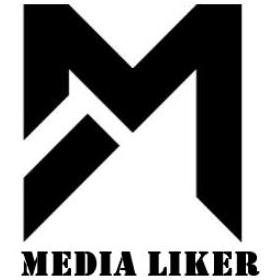 Media Auto Liker