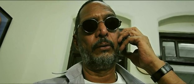 Splited 200mb Resumable Download Link For Movie Ab Tak Chhappan 2 (2015) Download And Watch Online For Free