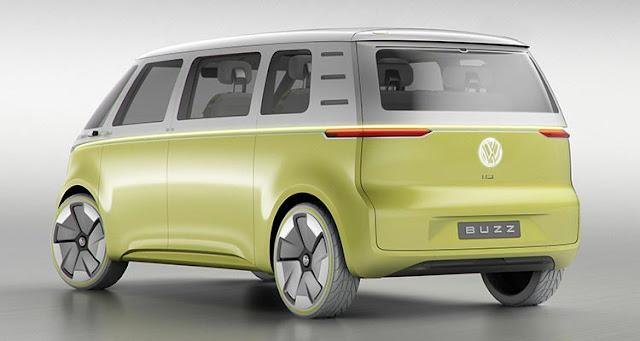 Volkswagen-ID-Buzz-2