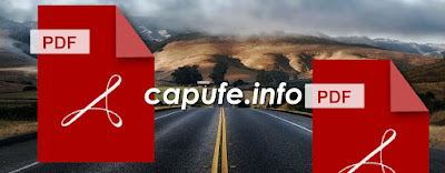 Descargar Mapas de Carreteras de Aguascalientes en PDF gratis Google Maps