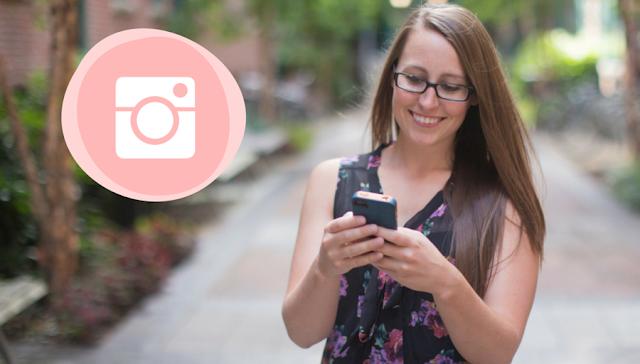 Instagram: 400 millones de usuarios y 80 millones de fotos diarias