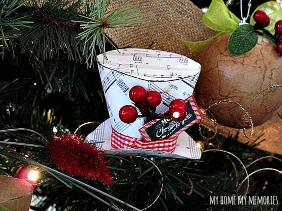 christmas-crafts-for-the-christmas-decoration