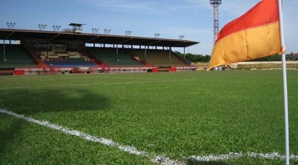 PSM Makassar Benerin Stadion Andi Mattalatta Mattoanging Untuk Liga 1