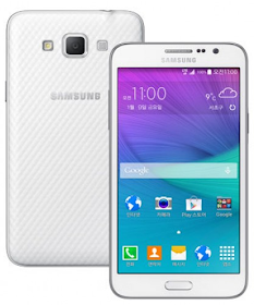 Grand Max Png : grand, Samsung, Galaxy, Grand, Advantages,, Disadvantages,, Price, Specifications