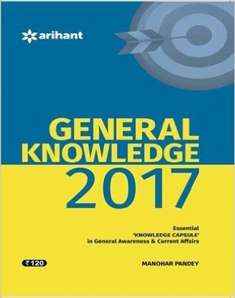 Arihant General Studies 2015 Pdf