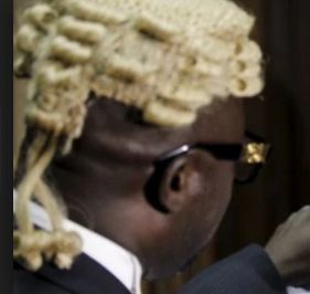 See How A Lawyer Representing Saraki 'Bribe' A Judge