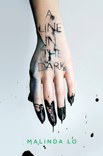 https://www.goodreads.com/book/show/28096526-a-line-in-the-dark