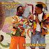 Hoy en la hitoria: DJ Jazzy Jeff y The Fresh Prince lanzaron su cuarto álbum Homebase el 23 de julio de 1991