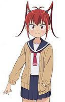 Sasatsu Yanna