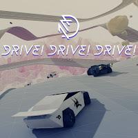 Drive Drive Drive Game