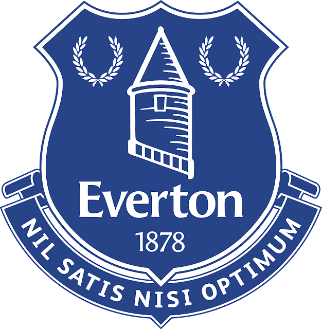 download logo everton fc icon svg eps png psd ai vector color free #everton #logo #flag #svg #eps #psd #ai #vector #football #free #art #vectors #country #icon #logos #icons #sport #photoshop #illustrator #England #design #web #shapes #button #club #buttons #apps #app #science #sports