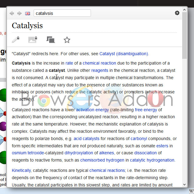 quickwiki_wikipedia_popup
