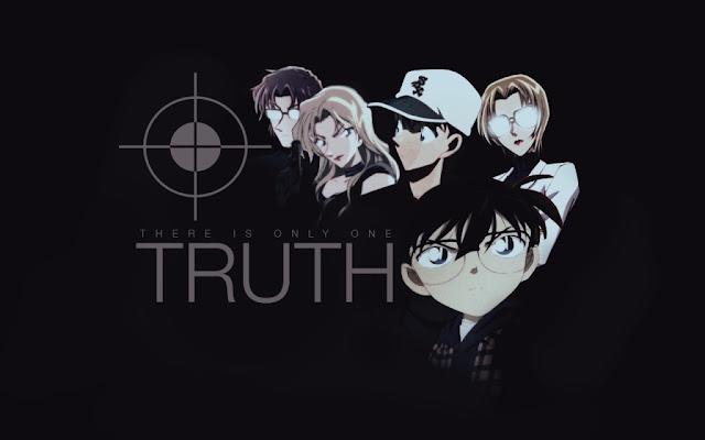Download Detective Conan Subtitles Indonesia Batch Episode 466-490