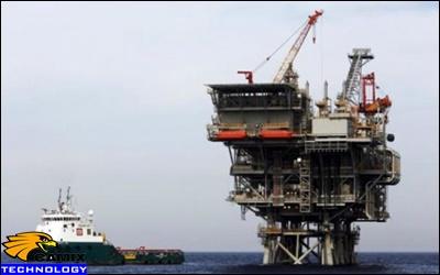 Cải tạo đạt tiêu chuẩn hệ thống xử lý nước thải - Ô nhiễm tiếng ồn trên biển