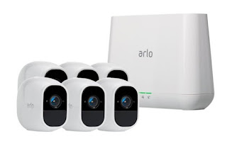 Best Buy Arlo Pro 2 Reviews and Prices