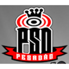 Web rádio Pesadão