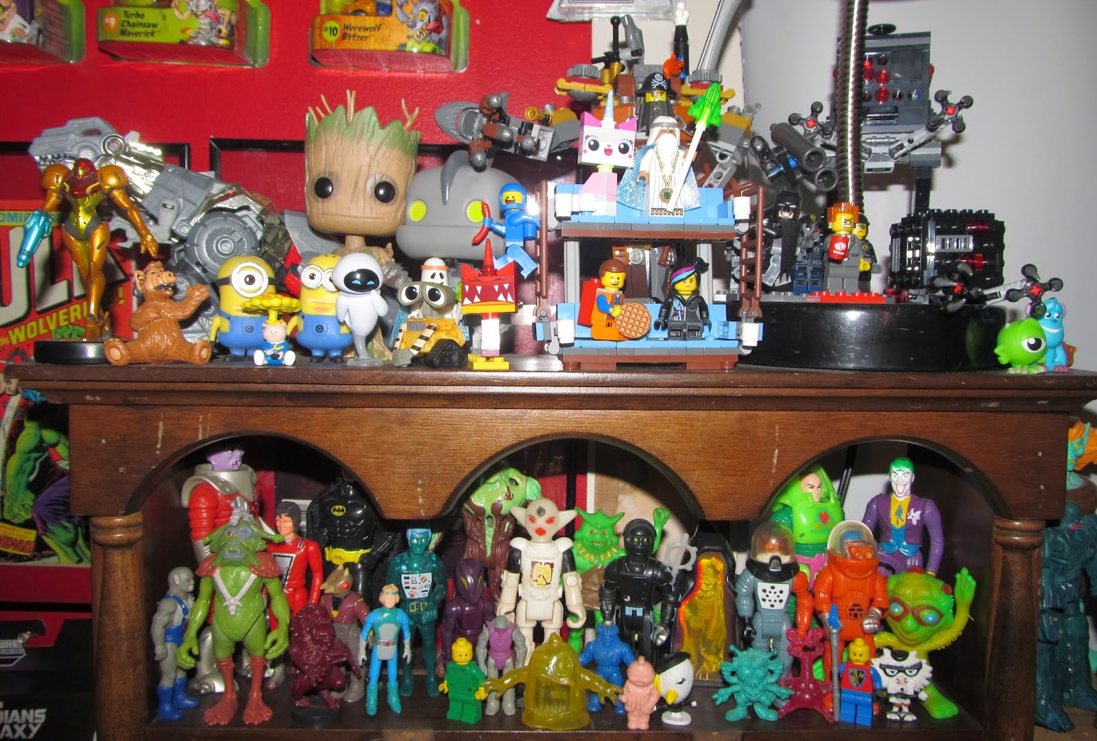 80 Toy Action Figure Shelves - IMG_3245_Beautiful 80 Toy Action Figure Shelves - IMG_3245  Pic_431425.JPG