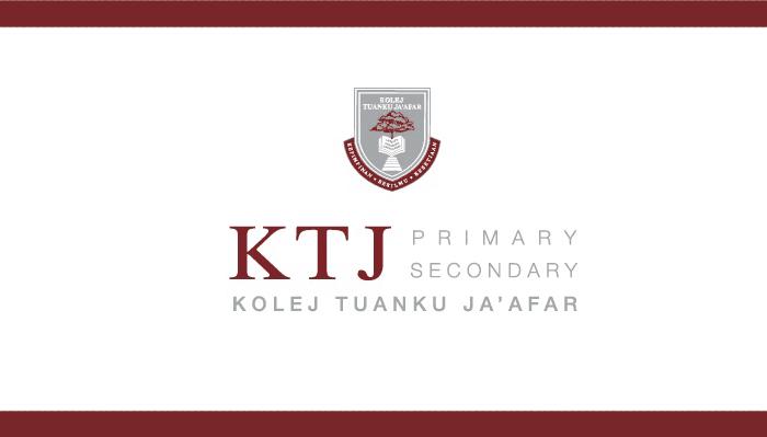 Jawatan Kosong KTJ Primary Secondary Kolej Tuanku Ja'afar