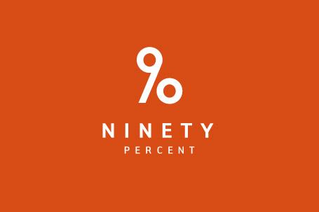 Cảm hứng logo: 30 logo có ý tưởng thông minh | RGB vn