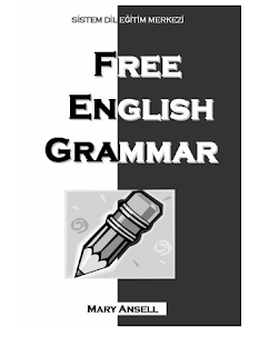 English Grammar Explanation and Exercises pdf free