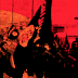 Alerta maxima in Occident: Teroristii ISIS au pus mana pe material RADIOACTIV si au un plan diabolic