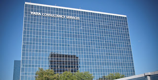 Tata Consultancy Services(TCS) Recruitment Drive for Freshers