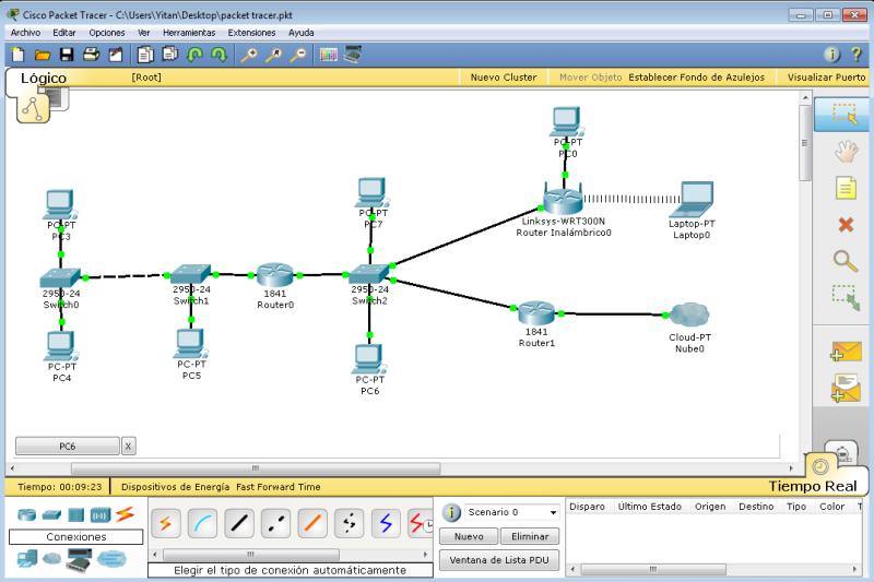 Ios cisco 2600 router download