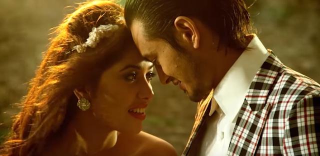 Prem Geet Nepali Movie Review