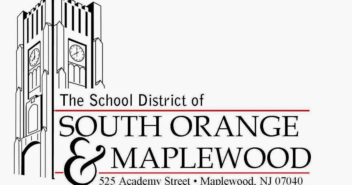 Maplewoodian.com: SPECIAL SCHOOL BOARD MEETING WEDNESDAY