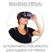 realidad_virtual_fobias_valencia