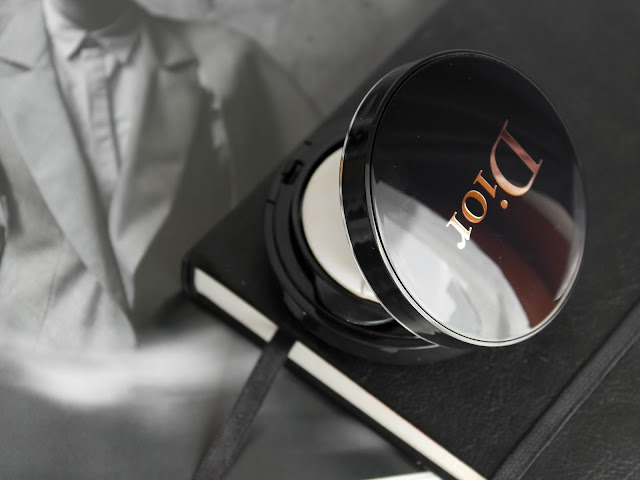 dior cushion makeup