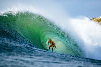Beachwaver Maui Pro 10 Gilmore DX23384 Maui18 Sloane mm