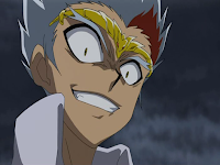 Metal Fight Beyblade (Episode 1 - 51) Full Episode