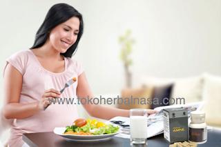 supelmen-ibu-hamil-dan menyusui-amne