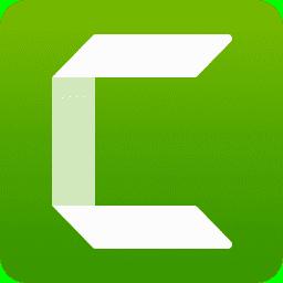 TechSmith Camtasia 2021.0.7 Build 32459 Full version