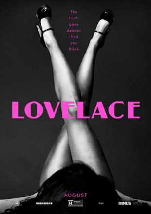 Lovelace 2013 Full English Movie Download BRRip 720p