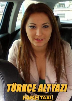 HDxTurkce Türkçe Altyazılı Porno HD Porno Brazzers