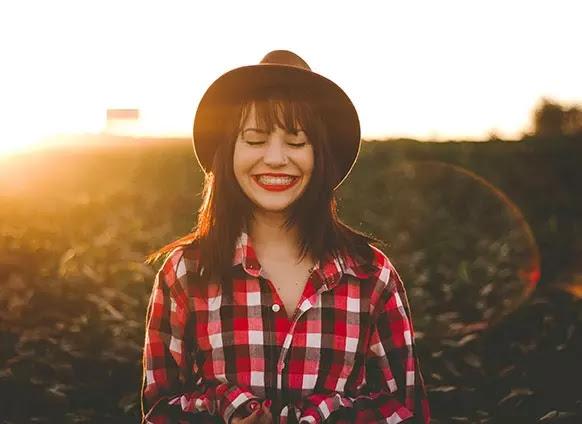 9 Cara Mood Booster Untuk Berpikir Positif Dikehidupanmu