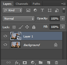 Convert-the-layer-to-smart-object-preview