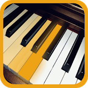 piano-scales-chords-pro-apk