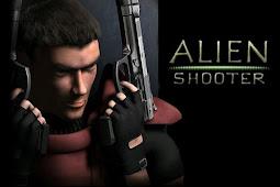 Download Game Gratis : Alien Shooter [Full Version] - PC