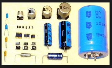what is capacitor, working, types,uses (capacitor kya hota hai aur iski working types aur uses jaaniye)